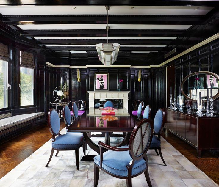image32 | Amazing Kitchens and Dining Areas | Pinterest | Melanie ...