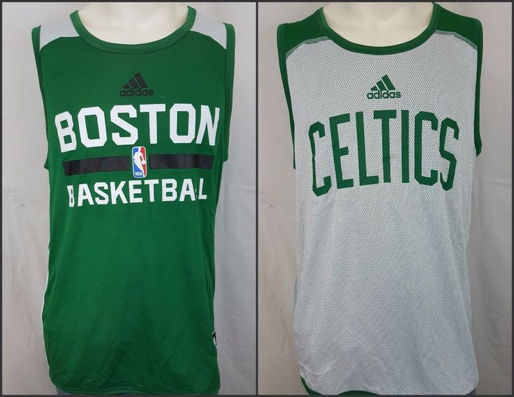 official photos e07d1 82a80 celtics practice jersey