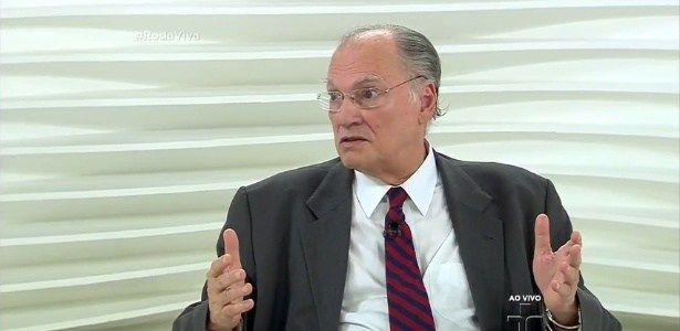 "Ministro diz no ""Roda Viva"" que veto de Chico é ""fruto de intolerância"" #Ator, #Brasil, #Cantor, #Cultura, #Diretor, #Globo, #Grupo, #Hoje, #M, #Noticias, #Nova, #Novo, #OGlobo, #Popzone, #Presidente, #Programa, #Tv, #Viva http://popzone.tv/2016/11/ministro-diz-no-roda-viva-que-veto-de-chico-e-fruto-de-intolerancia.html"