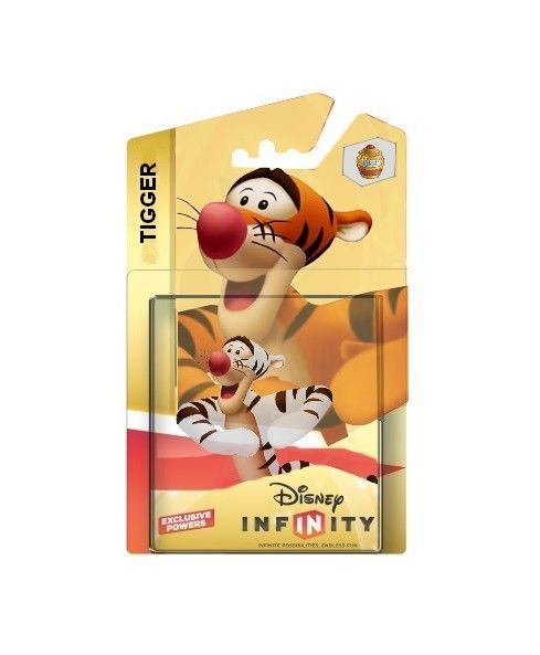 Disney Infinity 3.0 Characters - Google Search