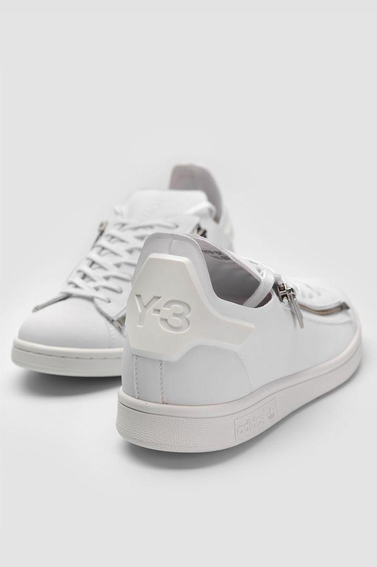 adidas shoes 2017 sport running border adidas stan smith primeknit white black