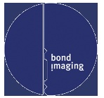 Bond Imaging; Richmond; a stalwart of the Melbourne labs established in 1970; same day film processing available (in by 11am); will process E6, C41 and black & white; film sizes include: 35mm/120/220 and large formats