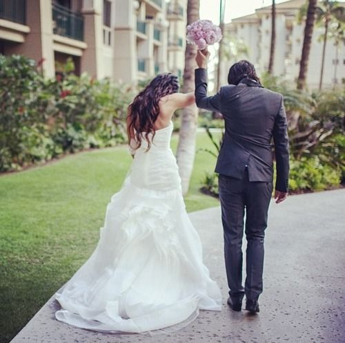 katelyn and kellin quinn | Kellin And Katelynne Quinn Wedding Images & Pictures - Becuo