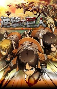 Watch Attack on Titan Episode 16 Subbed Or Dubbed online HD quality video Stream at WatchAnimeOn