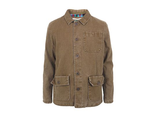 http://www.selectism.com/news/wp-content/uploads/2010/11/Uniforms-for-the-Dedicated-slatko-jacket-01.jpg