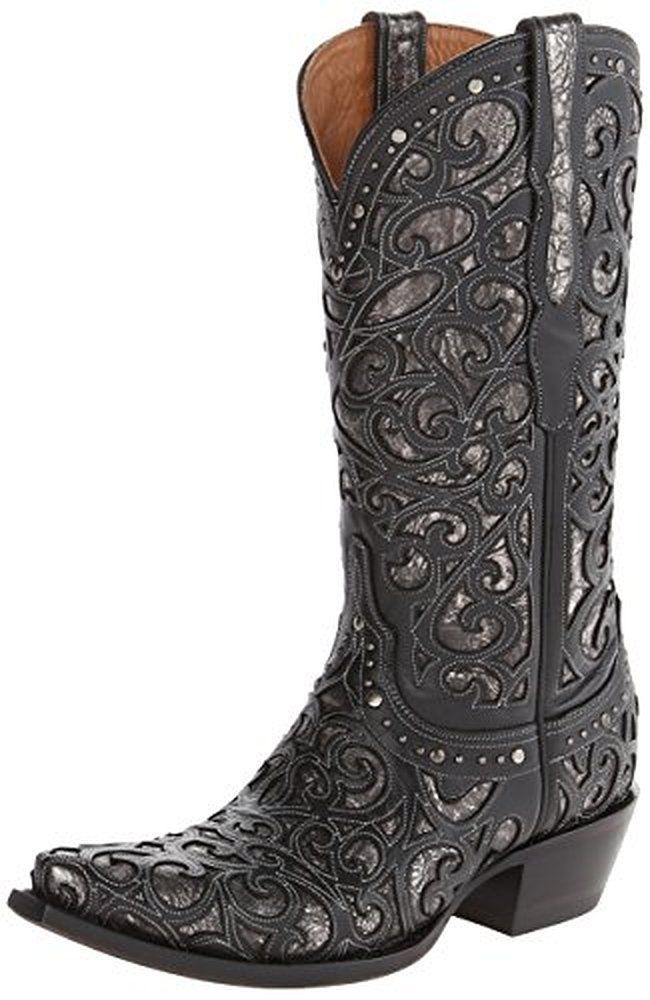 Perfect Amazoncom Lucchese Classics N1596R4 Boot Shoes