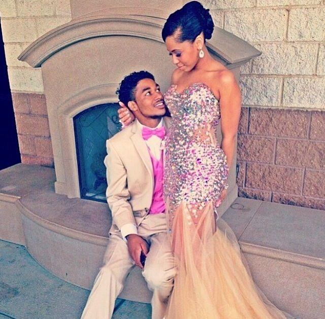 131 best images about Yasssss prom on Pinterest   Follow me, Lace ...