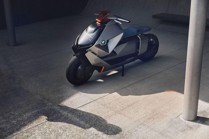 Concept Link: a nova moto BMW elétrica do futurohttp://www.motorcyclesports.pt/concept-link-nova-moto-bmw-eletrica-do-futuro/