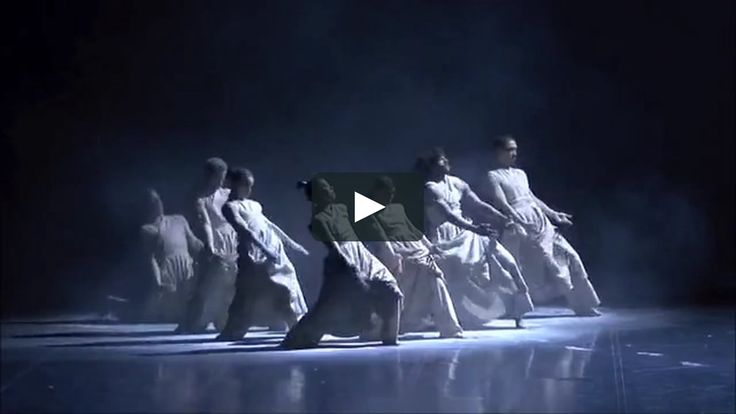 "This is ""What Is Contemporary Dance?"" by wild-growing-sky on Vimeo, the home for high quality videos and the people who love them."