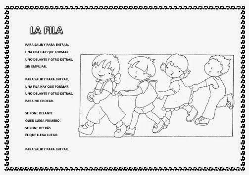 FILA+BN.jpg (503×355)