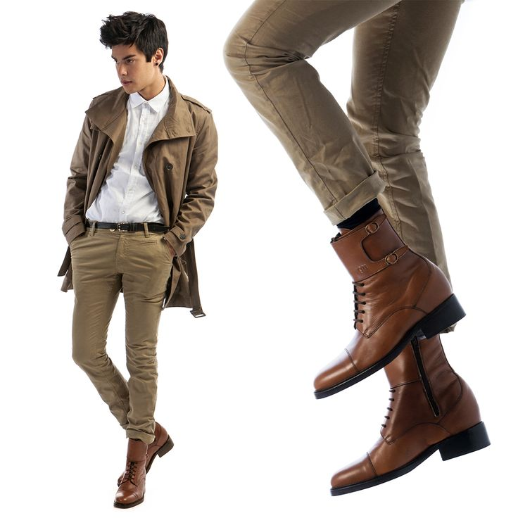 Vini Uehara is wearing Height increasing Boots & Ankle Boots : Notting Hill. Hand Made in Italy by Guidomaggi Elevator Shoes, get them now : http://www.guidomaggi.com/us/luxury-collection/elevator-boots/notting-hill-detail#