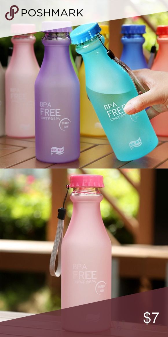 Best 25 Cute Water Bottles Ideas On Pinterest Polyvore