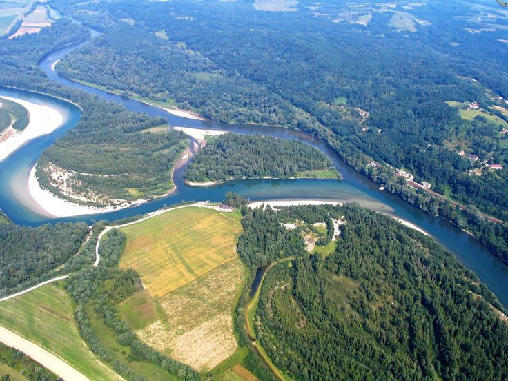 Drava or Drave is a river in southern Central Europe, a tributary of the Danube. It sources in Toblach/Dobbiaco, Italy, and flows east through East Tirol and Carinthia in Austria, into Slovenia (142 km), and then southeast, passing through Croatia and forming most of the border between Croatia and Hungary, before it joins the Danube near Osijek.