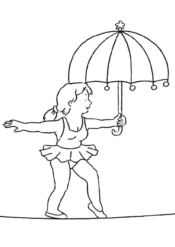clown coloring pages for preschoolers - circus kleurplaat google zoeken circus clowns