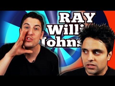 http://www.raywj.com/