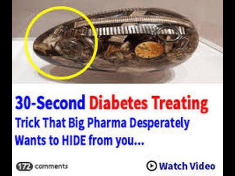 Diabetes Miracle Cure Review |  Watch This Reviews Before You Buy Diabet...