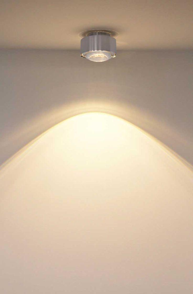 Puk Maxx Plus Deckenleuchte / Deckenspot von Top-Light kaufen im borono Online Shop
