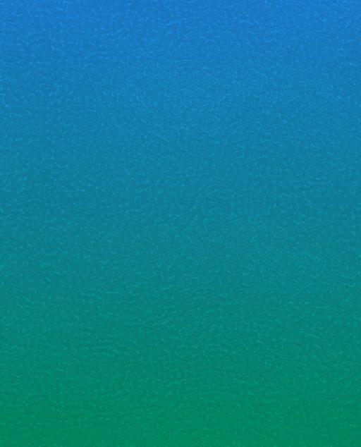 Zen BG Gradient Background Generator for Internet Backgrounds or Wallpaper free