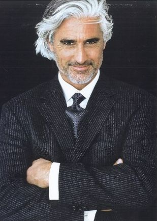 men grey hair styles 148 best images about distinguished grey haired on 3176 | c1e0b2a0fd48d50ae0792fce5ca4c49a mens long hair styles older mens hairstyles