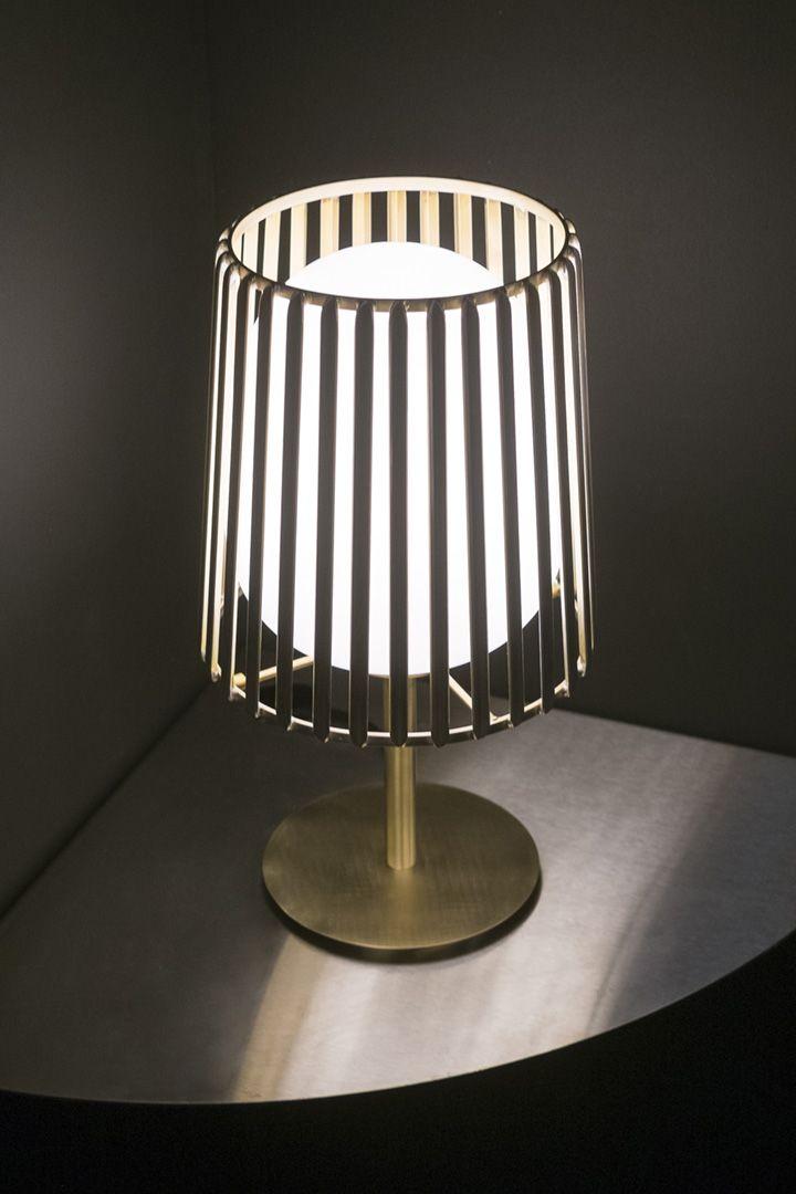 becker lighting. Sparks Modular LED Lighting System By Daniel Becker Design Studio Berlin For Quasar Holland   Emotion Of Light Pinterest Studio, Industrial And ,