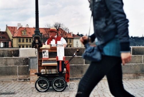 Prague @internoinbakelite.wordpress.com: Mia Fotografia, Internoinbakelit Wordpress Com