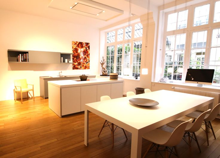 40 best showrooms images on Pinterest Showroom, Cooking food and