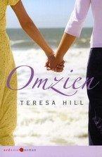 Omzien - Teresa Hill