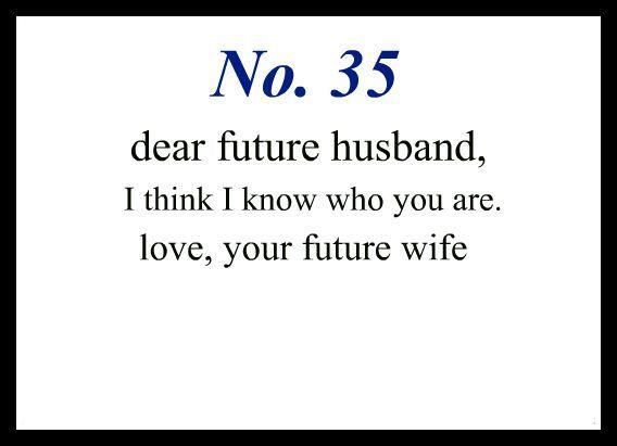 spouse civil partner definition relationship