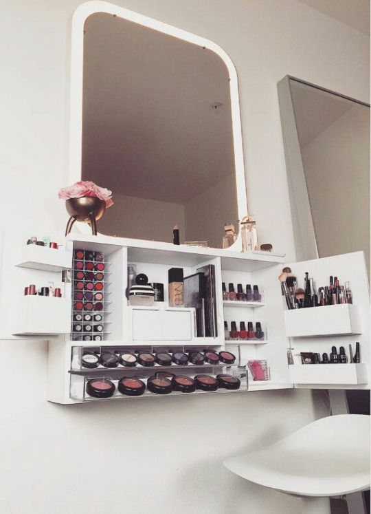 1309 best room tour!! images on Pinterest | Room tour, Bedroom ideas ...