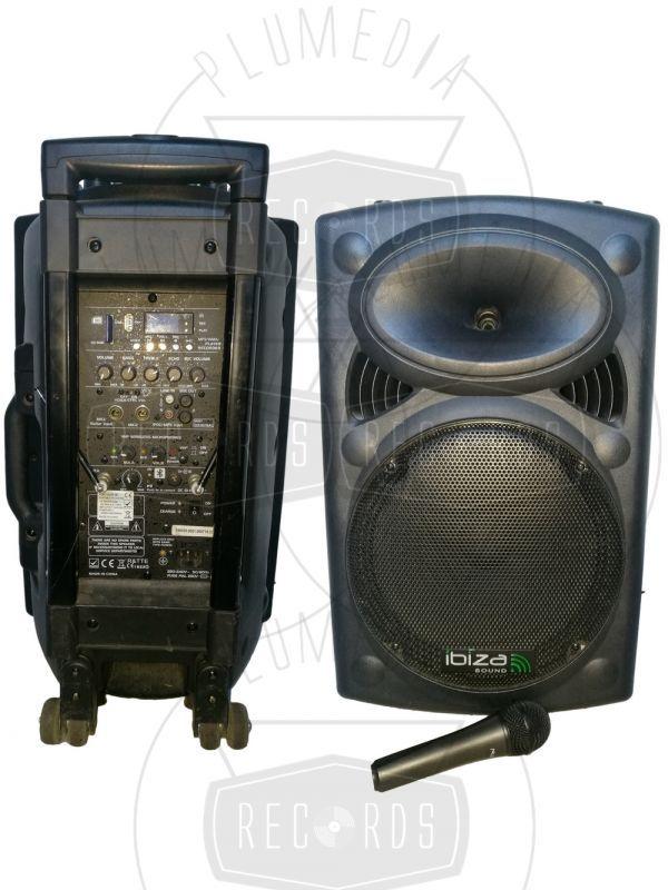 10 best mat riel de sonorisation images on pinterest public loudspeaker and audio. Black Bedroom Furniture Sets. Home Design Ideas