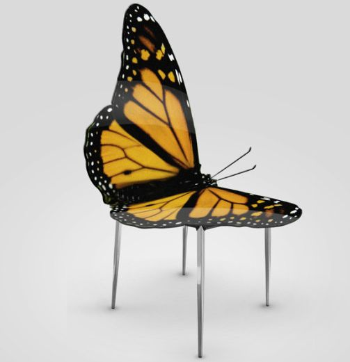 685 Best Fun Furniture Images On Pinterest Creative