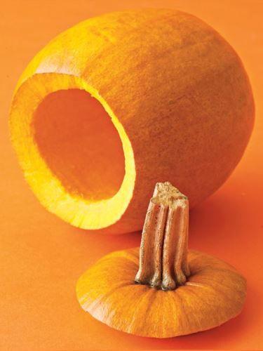 Halloween: így faraghatod ki a tököt a legegyszerűbben