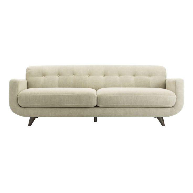 Dare Gallery - Cohen 3 seat sofa