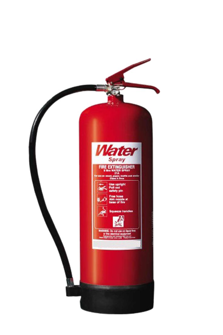 41++ Fire extinguisher pass clipart ideas in 2021