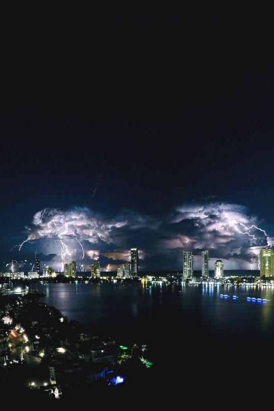 Motivationsforlife Summer Nights By Miami Fever