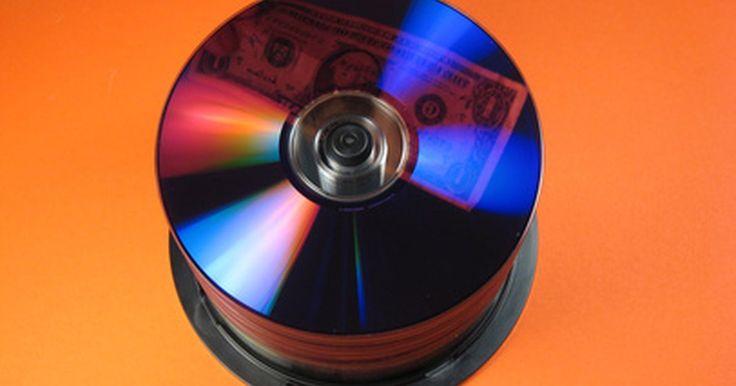 Cómo copiar un archivo e ignorar errores de comprobación de redundancia cíclica. Los Errores de Comprobación de Redundancia Cíclica (CRC, por sus siglas en inglés) suelen ocurrir al copiar datos de un CD o DVD. El error puede indicar un bloque erróneo, un disco dañado o un problema de hardware. Cada bloque de datos tiene un valor CRC que se comprueba cuando se transfieren los datos. Para leer un CD o DVD no se requiere la ...
