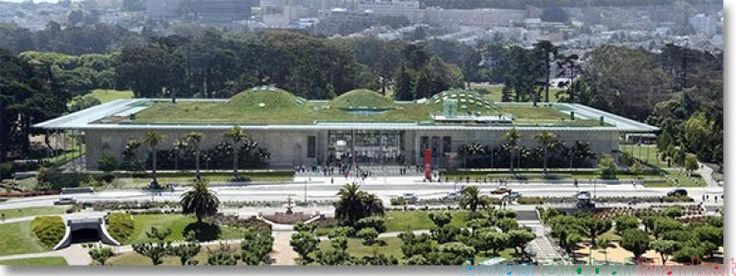 What Is Green Building ?  Green Code (CAL Green)