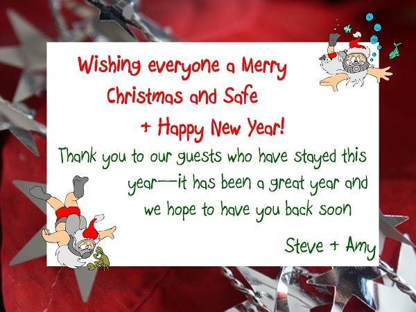 Funny Merry Christmas Sayings for Kids Cards Greetings