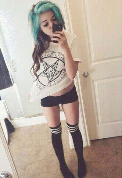 Hi Im Bailey Im 16 Years Old And From Vancouver, Canada -3961