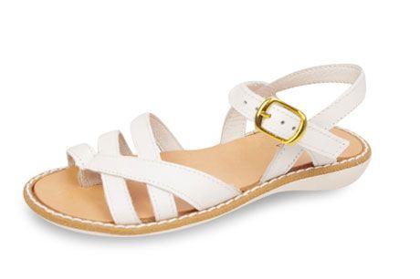 Comprar Online zapatos SANDALIAS de NIÑA económico y de calidad en Zapatop.com tienda online de calzado