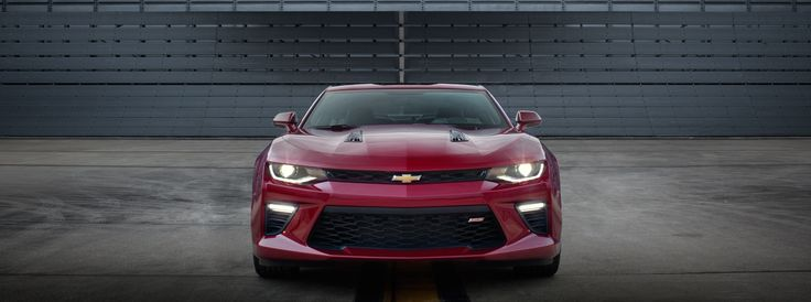 Dyno Test: 2016 Chevrolet Camaro SS Beats The Corvette C7 The competition between the two muscle cars is long lasting and full of surprises. The latest one being a Dyne Test made public by the Hennessey Performance where it shows that the Chevrolet Camaro SS is packing more heat than the C7. According to the tests, the 2016 SS makes 431 rear-wheel...