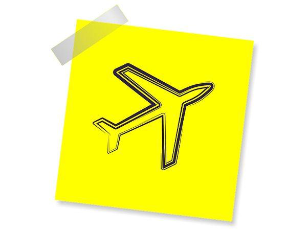 Los precios ocultos en extras al comprar billetes de avión