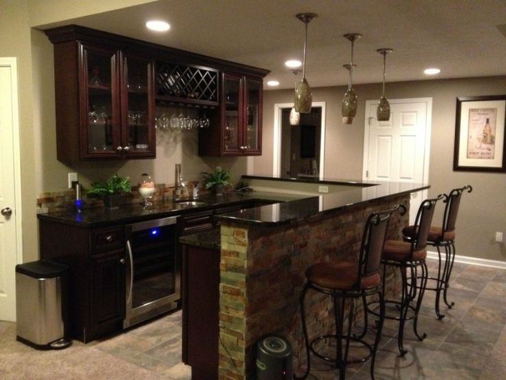 basement remodeling pictures basement finishing serving indianapolis carmel zionsville westfield