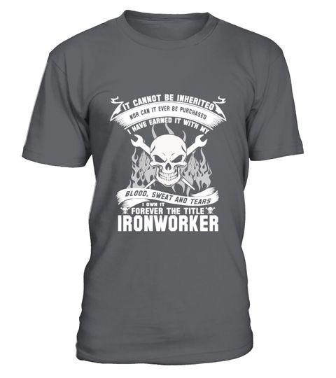 union ironworker  ironworkers job lin