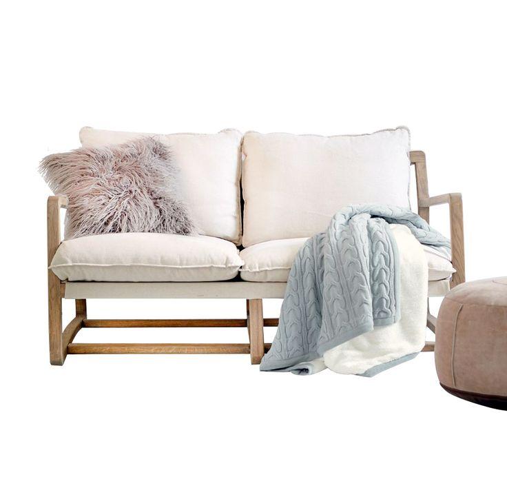 yli tuhat ideaa sofa skandinavisch pinterestiss. Black Bedroom Furniture Sets. Home Design Ideas