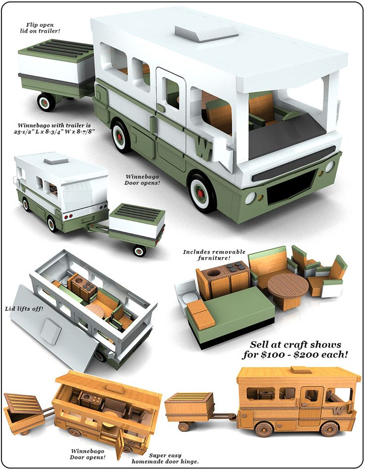 17 Best Images About Truck Camper Toys On Pinterest Diecast Model Cars Trucks And Toys