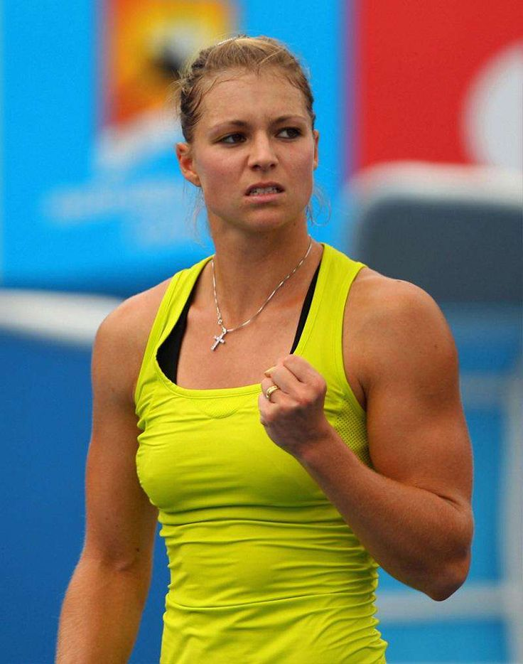 Maria Kirilenko-Stepanova, professional tennis star and a model now, born in Moscow Russia to their parents Yuri kirilenko and Olga on 25 January 1987. Maria learned the tactics of tennis from her school time. She had been trained in various academies. 1.74 m heighted Maria turn into professional tennis in 2001-02, she was only 16-17 …