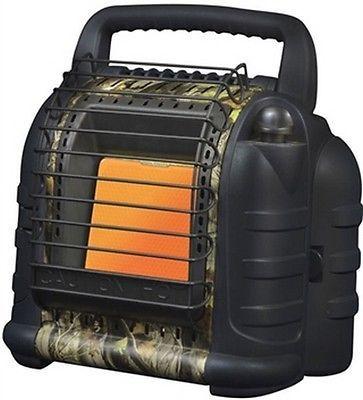 Generators and Heaters 16039: Mr. Heater F232035 Hunt Buddy Portable Propane Heater Oxygen Depletion Sensor -> BUY IT NOW ONLY: $146.69 on eBay!