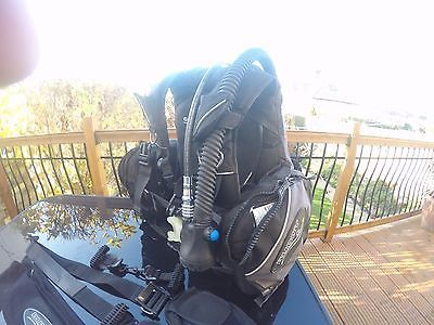 #Scuba #diving bcd,  View more on the LINK: http://www.zeppy.io/product/gb/2/302142841381/