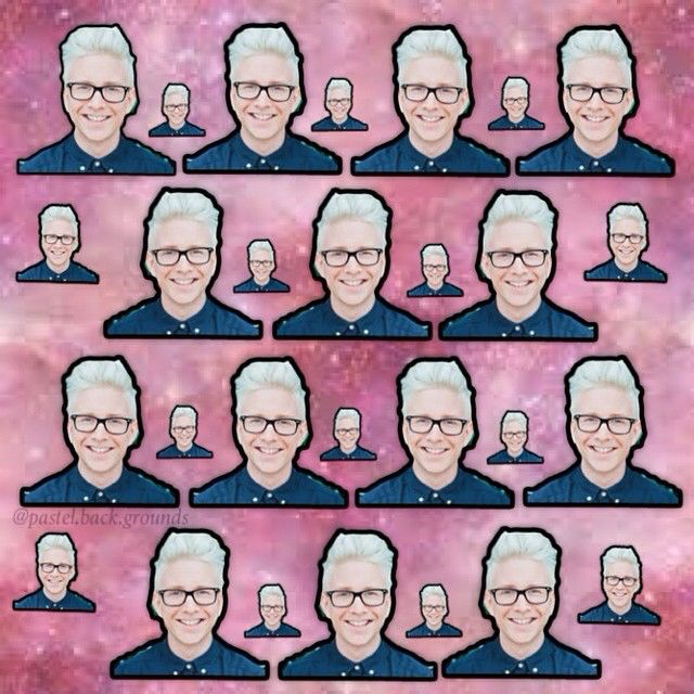 He's amazing #tyler#oakley#tyleroakley#youtubers#tumblr#pastelbackgrounds#backgrounds#cute#bae ...